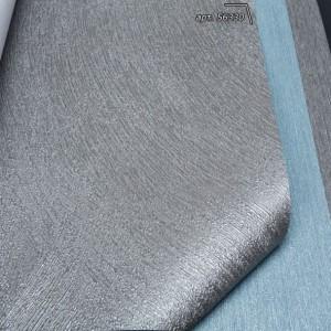 56330-Colani-Evolution