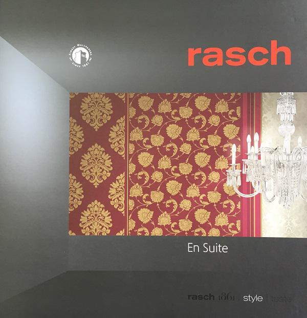 Rasch-En Suite