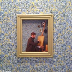Van Gogh int 16
