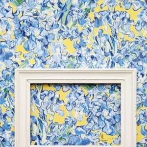 Van Gogh int 8