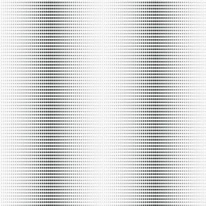 54153-5