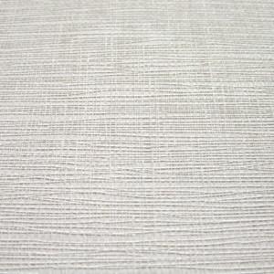 Linen makro 1
