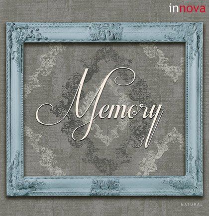 Memory 3
