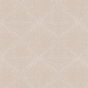 30880-Marburg- montego