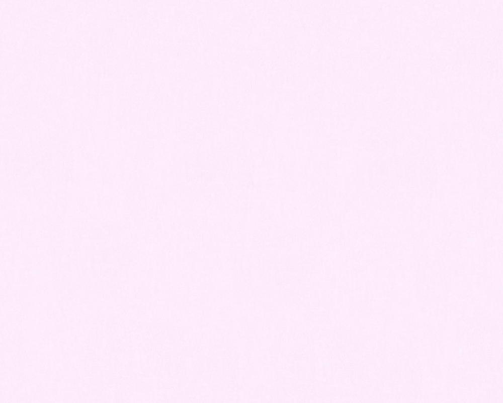 35566-6_Little_Stars_ASCreation