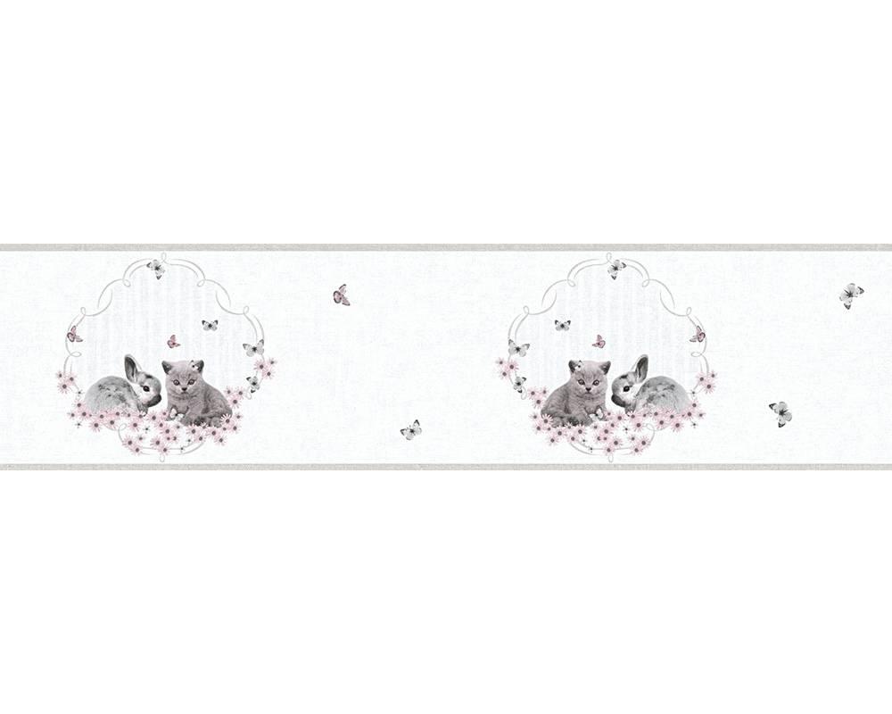 35567-2_Little_Stars_ASCreation