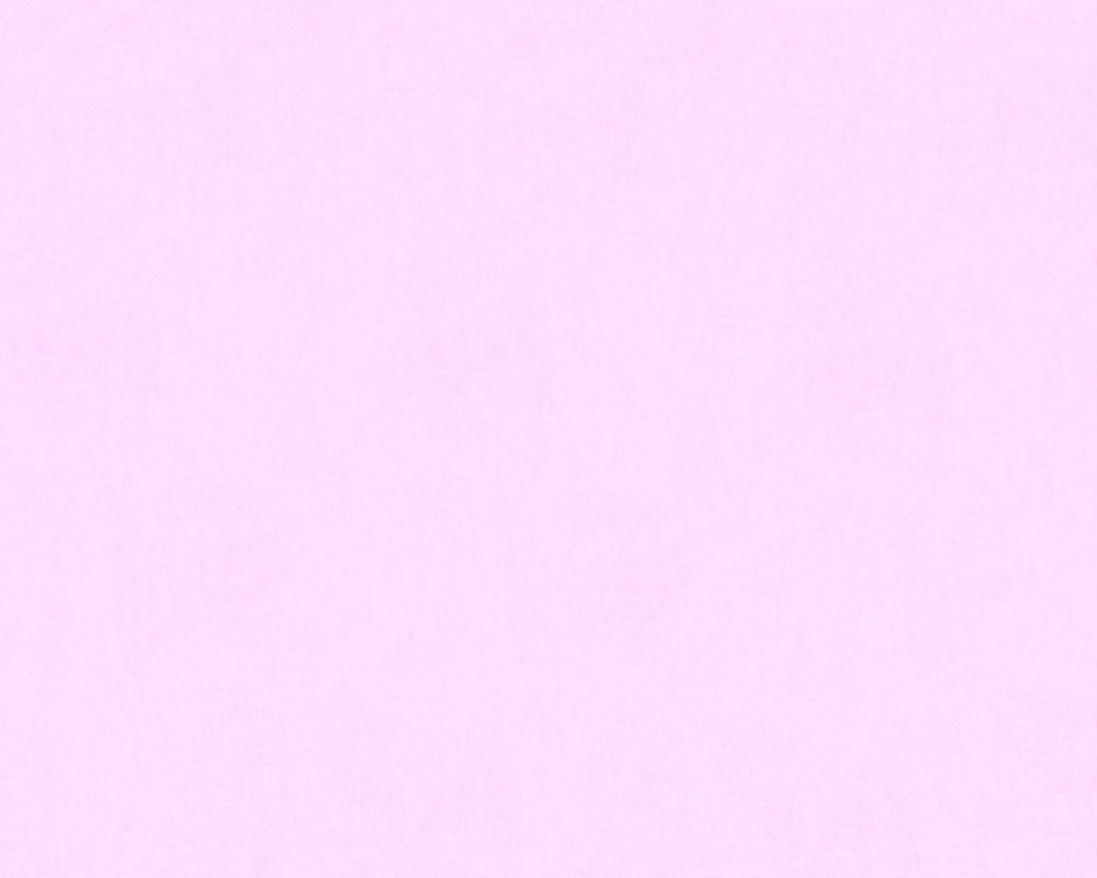 35834-4_Little_Stars_ASCreation