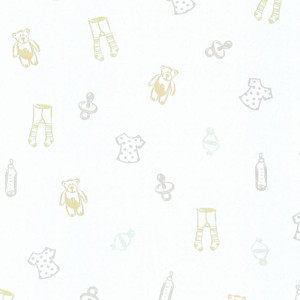 35845-2_Little_Stars_ASCreation