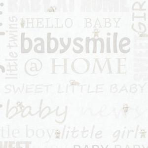 35847-1_Little_Stars_ASCreation