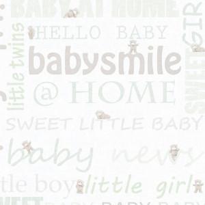 35847-2_Little_Stars_ASCreation
