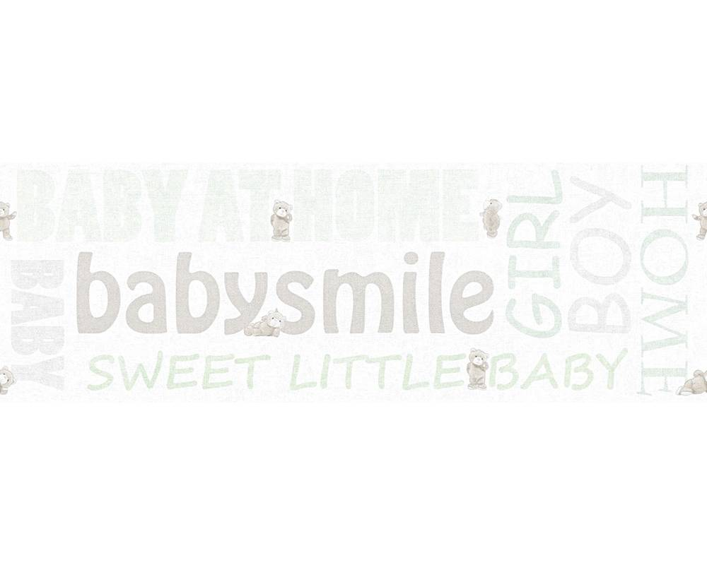 35848-1_Little_Stars_ASCreation