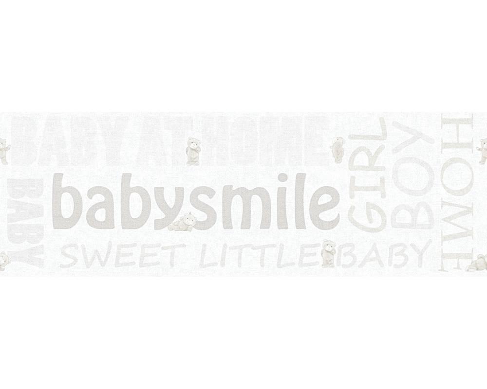35848-2_Little_Stars_ASCreation