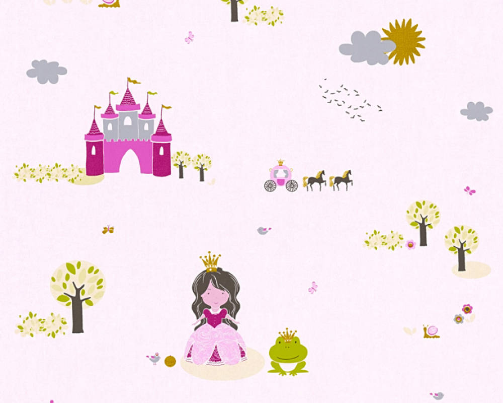 35852-1_Little_Stars_ASCreation