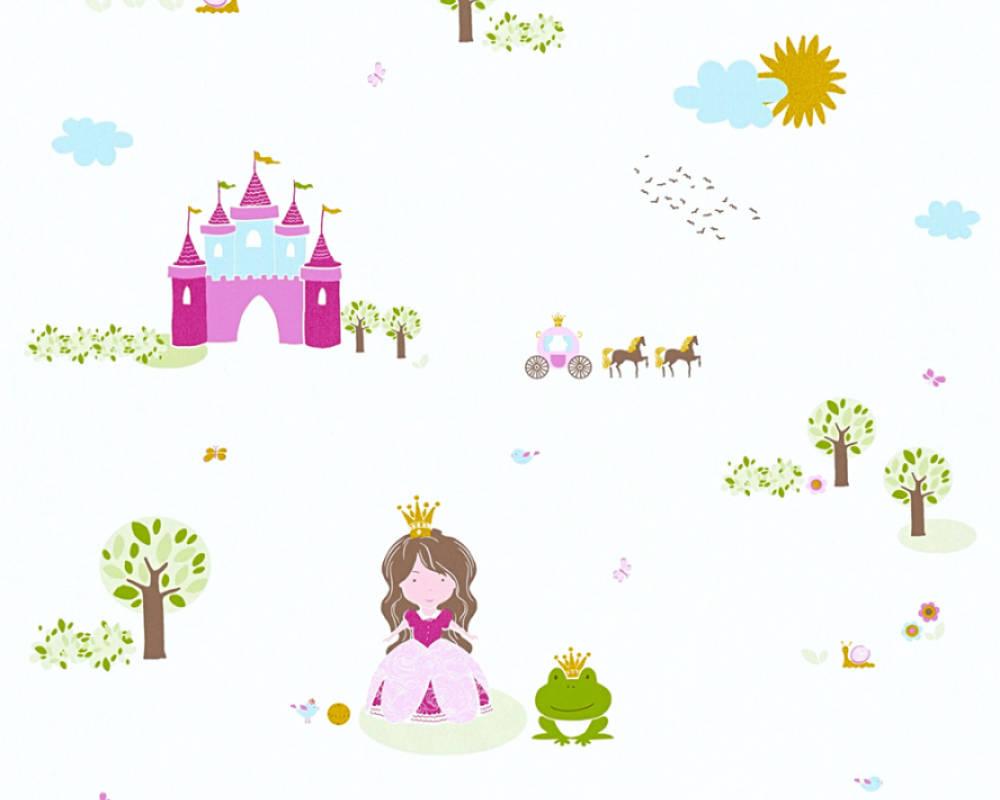 35852-2_Little_Stars_ASCreation