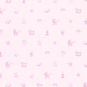 35854-1_Little_Stars_ASCreation