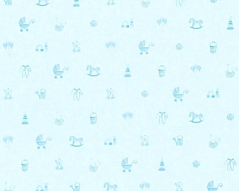 35854-2_Little_Stars_ASCreation