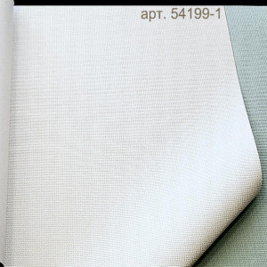 54199-1-Levanzo