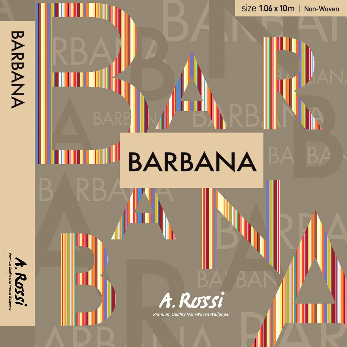 Barbana