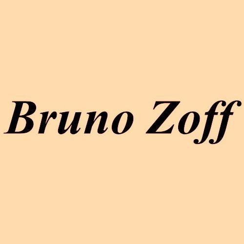 Bruno Zoff