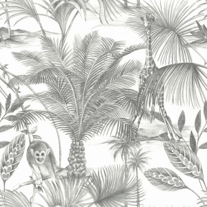 JF3501_Jungle_Fever_Grandeco