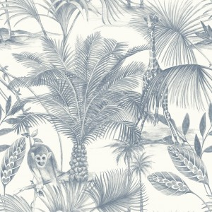 JF3502_Jungle_Fever_Grandeco