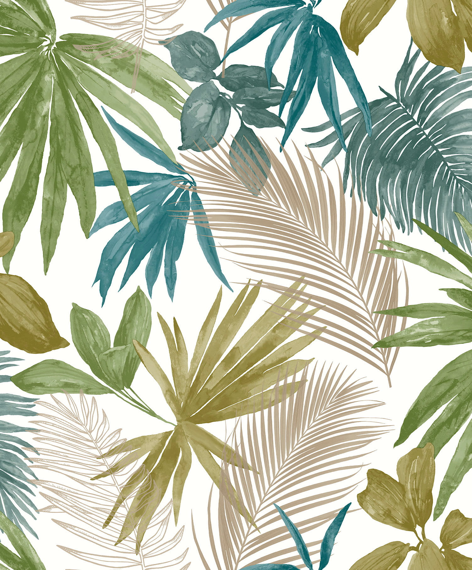 JF3602_Jungle_Fever_Grandeco