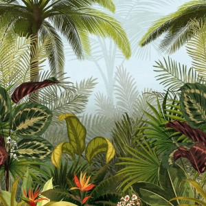 JF6001_Jungle_Fever_Grandeco (1)