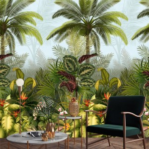 JF6001_Jungle_Fever_Grandeco