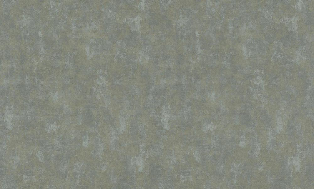 VR1108_Virtuoso