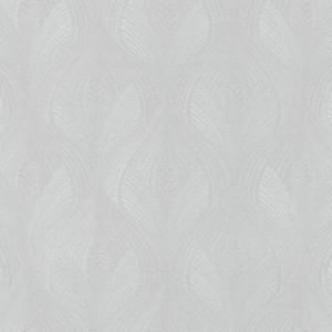 VR3105_Virtuoso