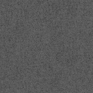 DK.22110-3
