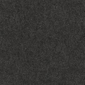 DK.22110-5