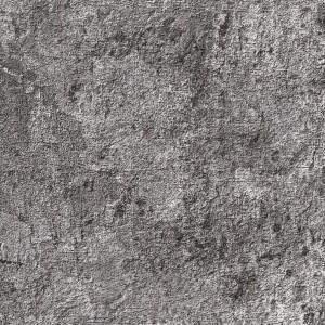 DK.22220-4_makro
