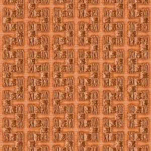 RWT 1805-7