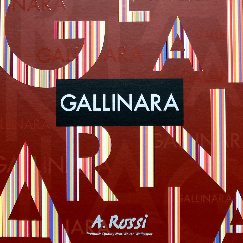 Gallinara