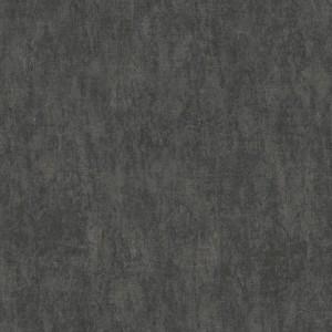 DK.21420-4_makro
