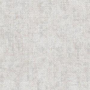 DK.21540-1_makro
