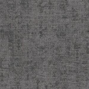 DK.21540-3_makro