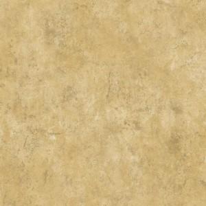 DK.21762-4_makro