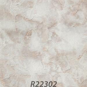 R22302_palladio