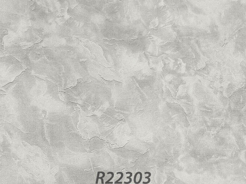 R22303_palladio