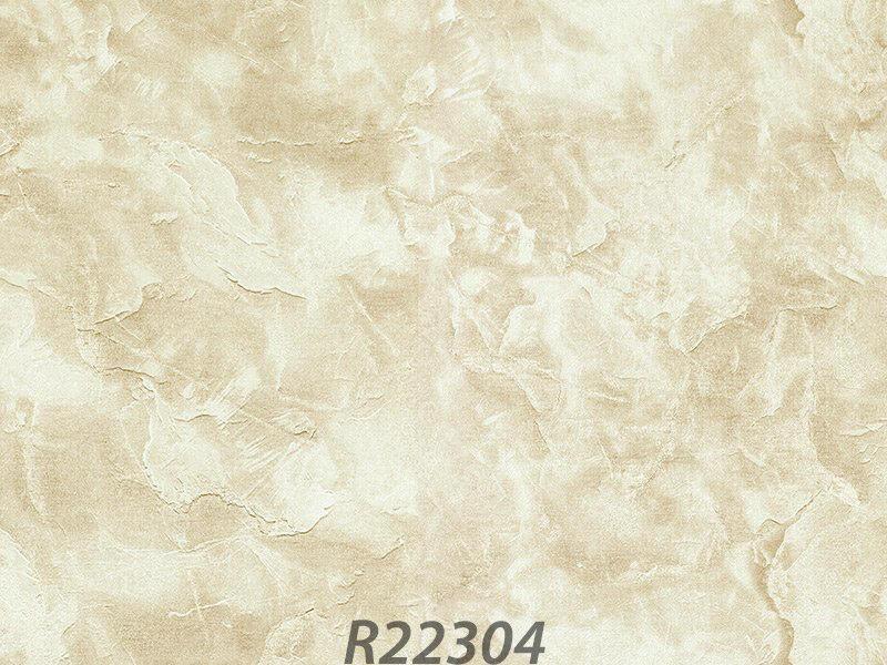 R22304_palladio