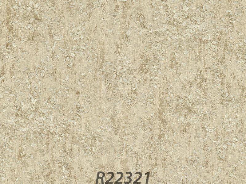 R22321_palladio