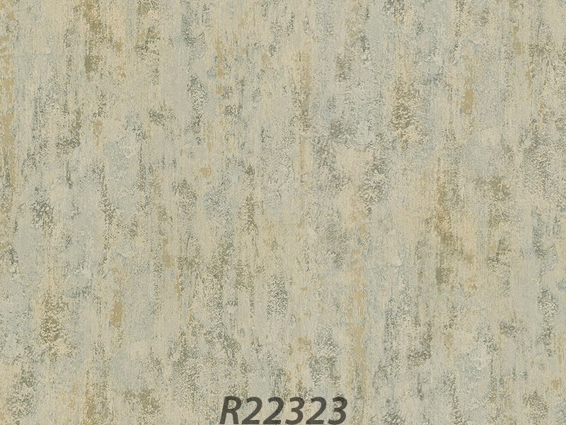 R22323_palladio