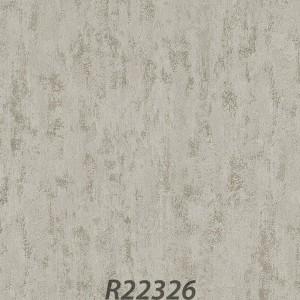 R22326_palladio