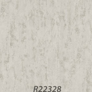 R22328_palladio