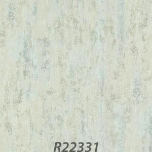 R22331_palladio