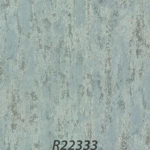R22333_palladio