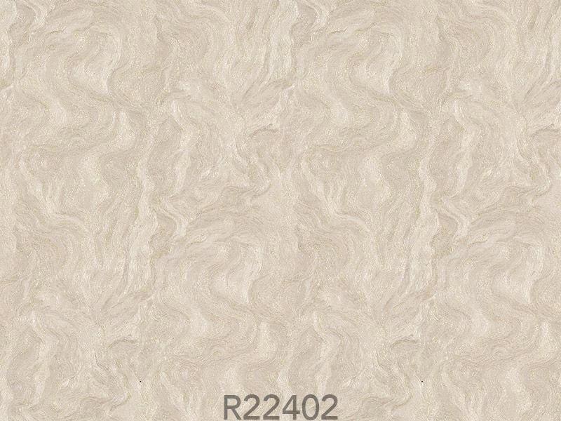 R22402_luxor