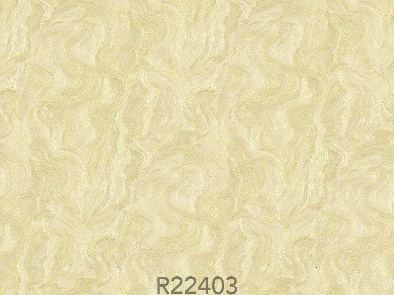 R22403_luxor